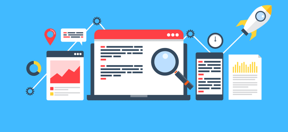 Google Tag Manager Basics. Find out why you need it!