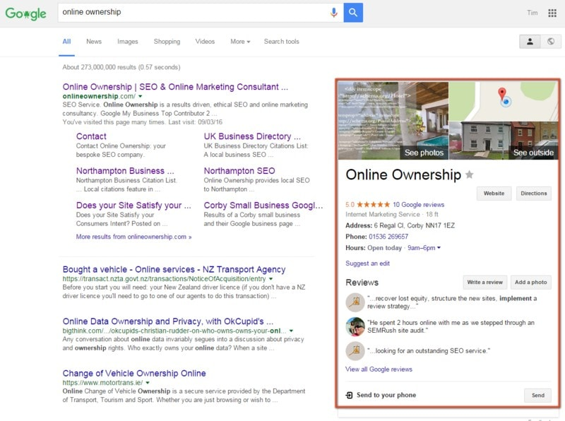 How Schema Can Boost Your SEO & Visibility