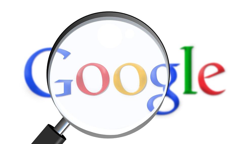 Searcher Intent & Better SEO Ranking Optimisation