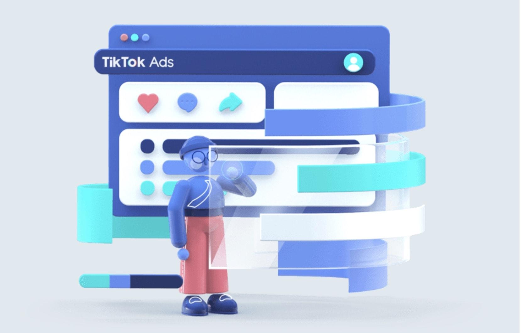 TikTok Marketing: A New Avenue For Business Promotion