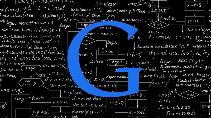 How Pagerank Determines the Value of Links
