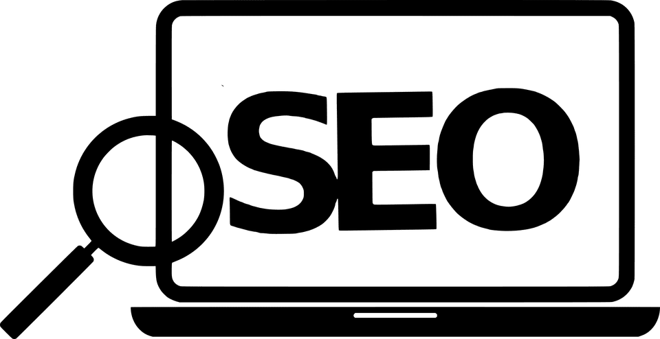 Small Business SEO Practices For Beginners
