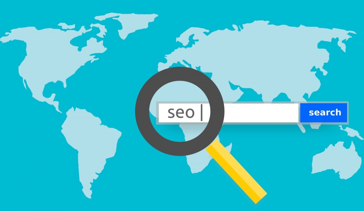 SEO Image Strategy: Why Your Business Needs It