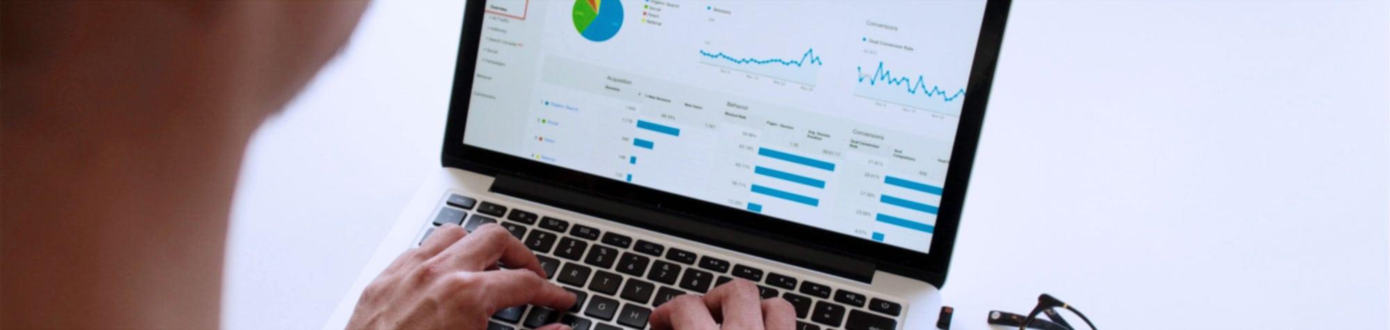 Paid Search Service: Client Case Study