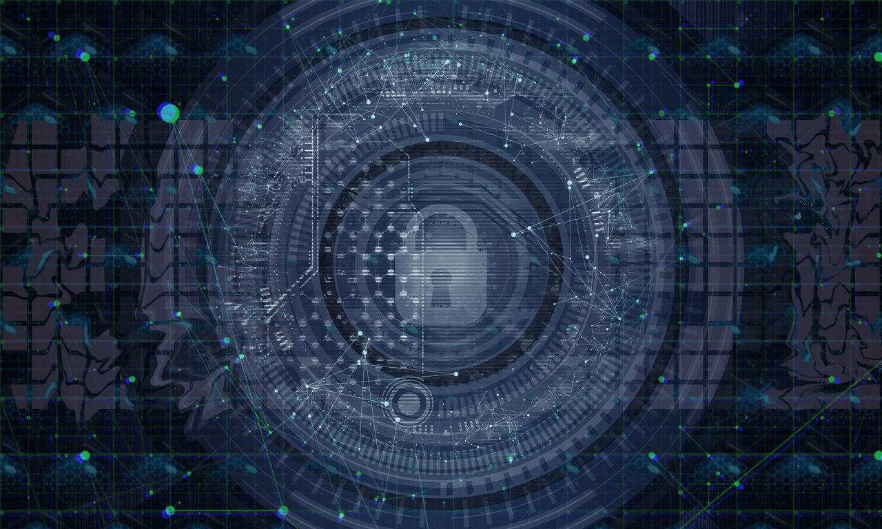 What is Defi: Decentralised Finance & Blockchain Explained