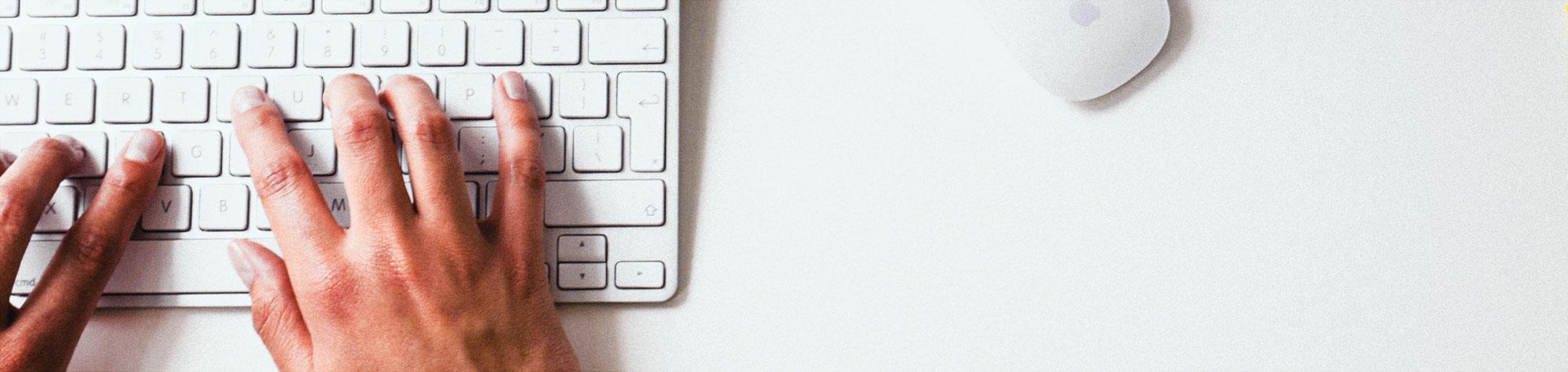 Email Marketing Case: Meditation Centre