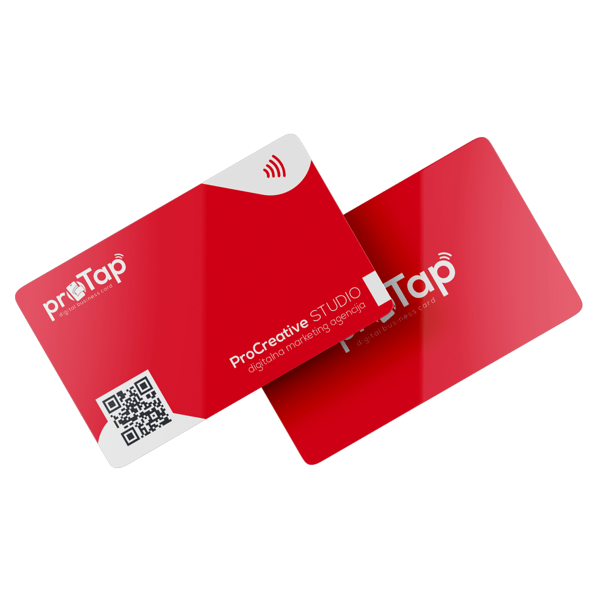 Red-ProTap