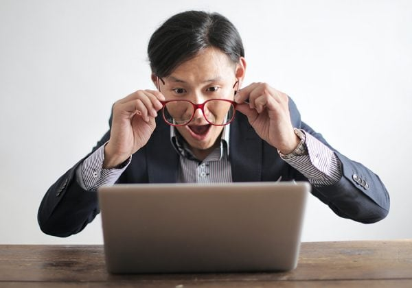 Ranking blogów biznesowych