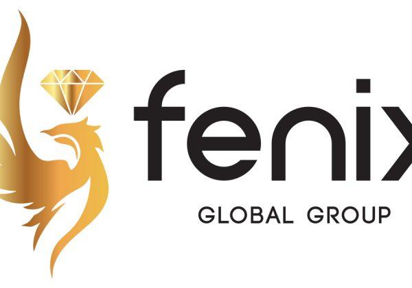 logo fenix global group