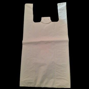 bolsa de plástico personalizable rigaenvax reciclable