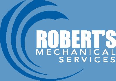 Robert's Mechanical Services Ltd