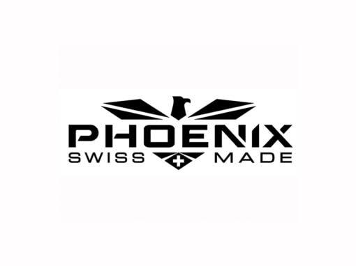 <strong>PHX Phoenix AG</strong><br>Technische Redaktion / Fotografie