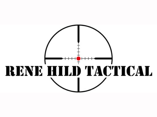 <strong>René Hild Tactical AG</strong><br>Web-Content / Medienarbeit / Fotografie