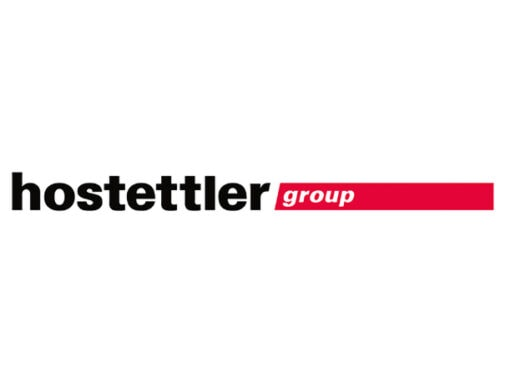 <strong>hostettler group</strong><br>Textarbeiten