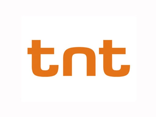 <strong>tnt graphics ag</strong><br>Freies Teammitglied / Texter