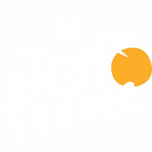Cómo ver el Tour de Francia 2021 por streaming en vivo y en línea con una VPN