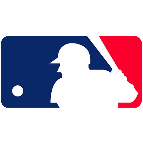 Watch MLB games with no blackouts with a VPN