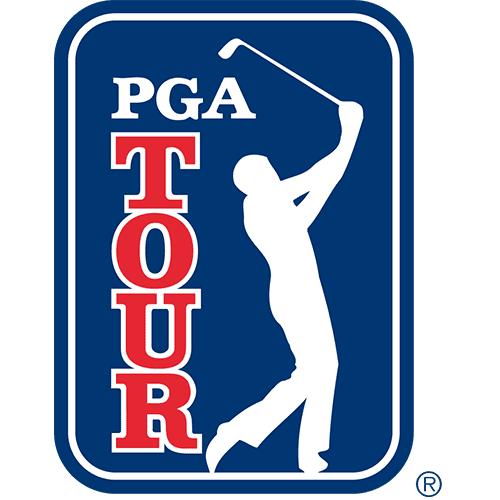 How to watch the 2021-22 PGA Tour live streams with a VPN