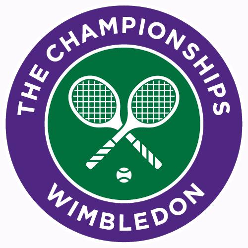Watch Wimbledon 2021 live with a VPN
