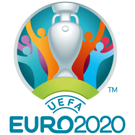 How to watch the Euro Final 2021: UEFA Euro online streams