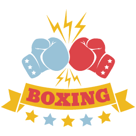 Watch boxing live online with a VPN