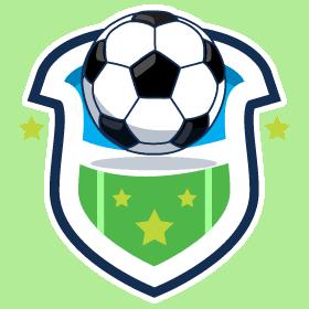 Смотрите матчи Премьер-лиги и Кубка АФЛ 2021–22 в прямом эфире с VPN