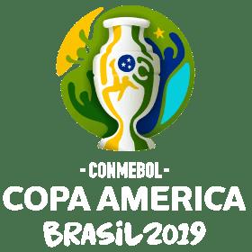 Stream the 2021 Copa America Live with a VPN