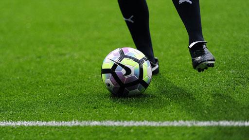 2021 EPL: Chelsea vs. Manchester City