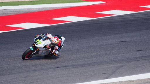 MotoGP - Gran Premio Misano
