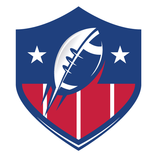 How to stream NFL games with a VPN
