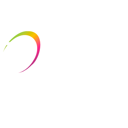 How to watch the IPL live online with a VPN