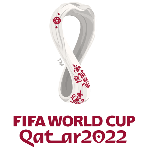 Stream the 2022 FIFA World Cup qualifiers live with a VPN