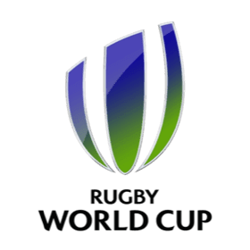 Watch Rugby League World Cup streams live with a VPN