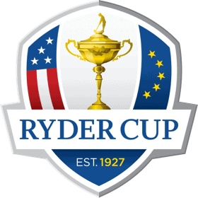 Stream the 2021 Ryder Cup live online
