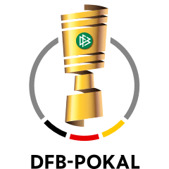 Watch the 2021-22 DFB-Pokal live online