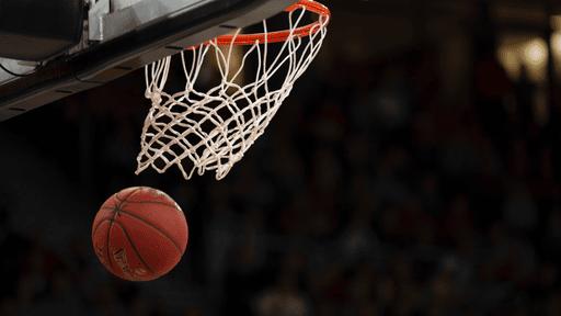 NBA: Regular Season