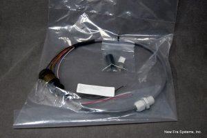 Wavestream Matchbox BUC Power Cable