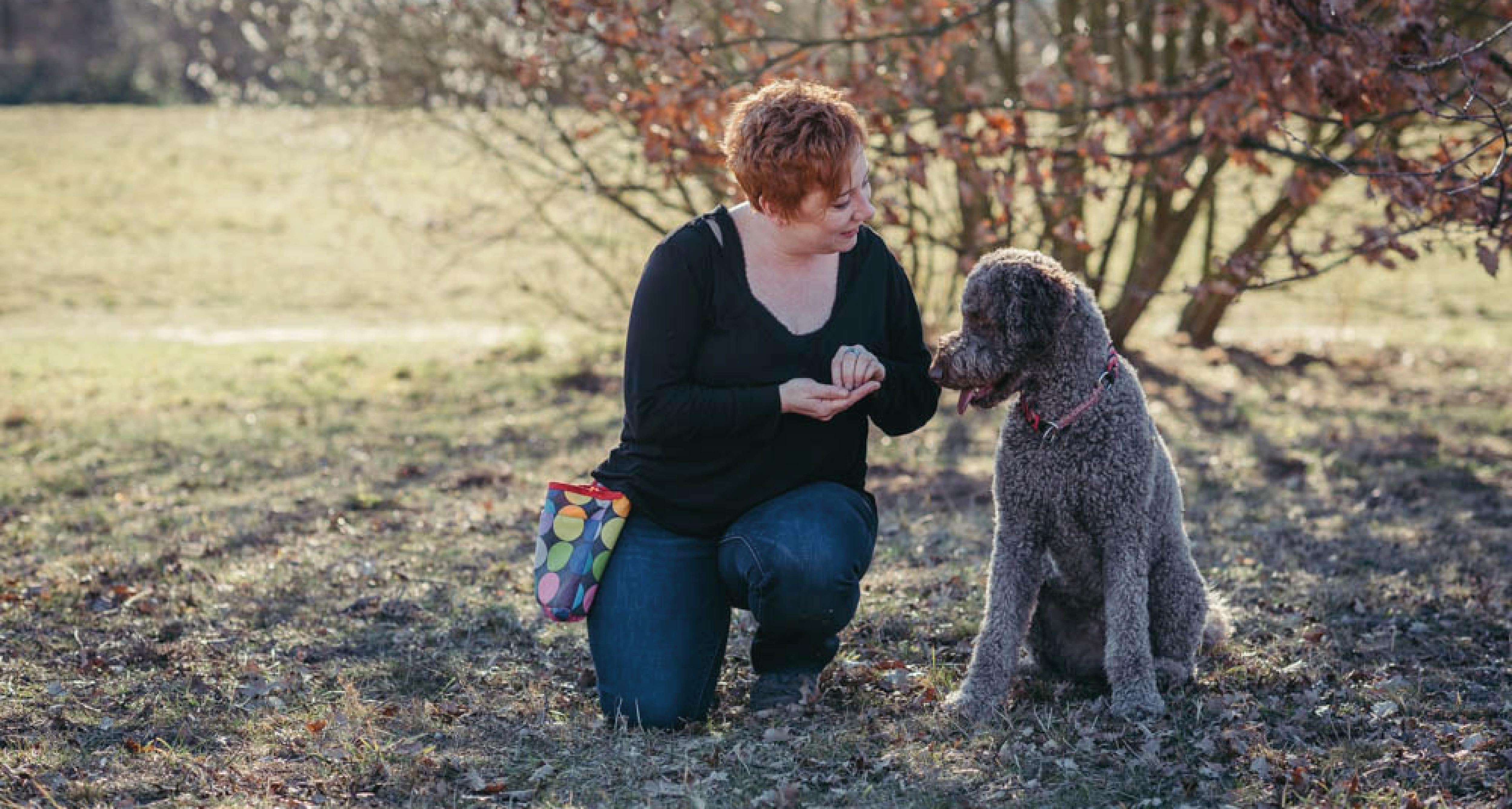 Loeffelliste-mit-Hund