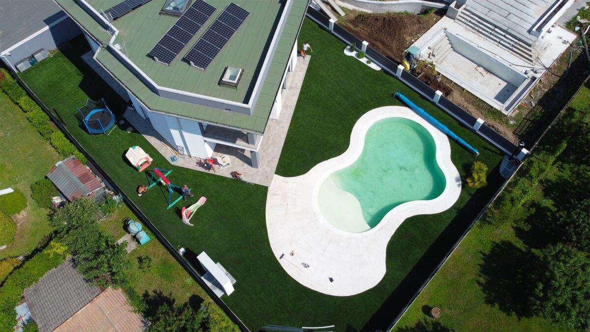 piscina01-01