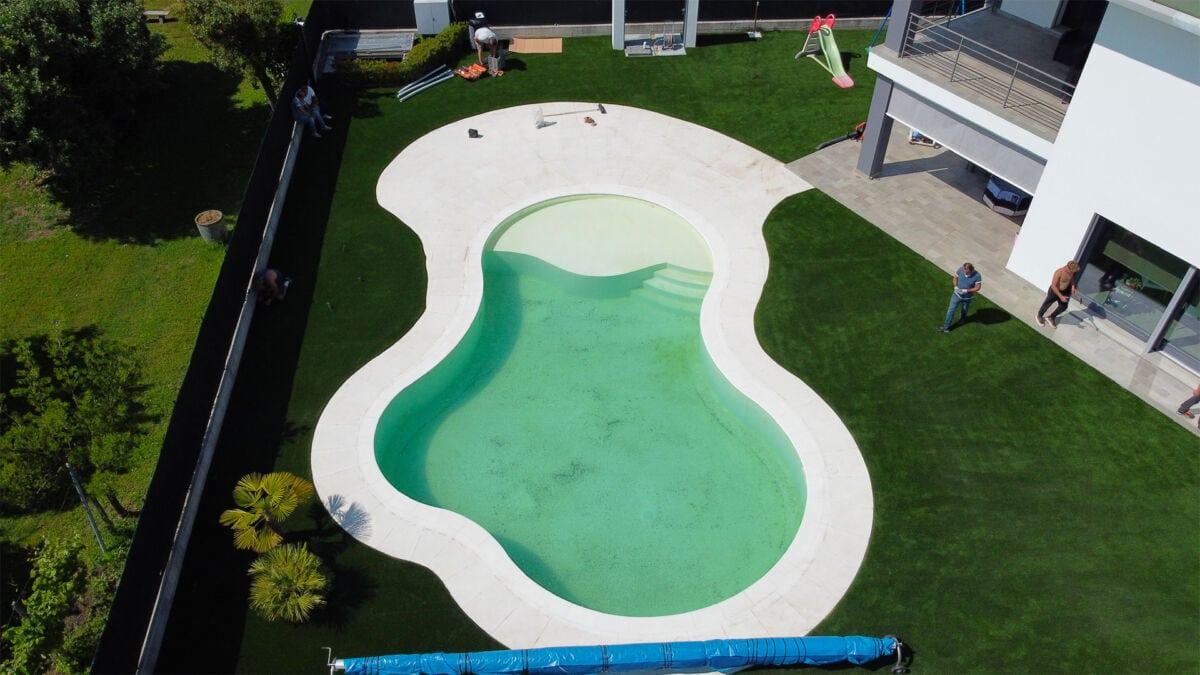 piscina01-02