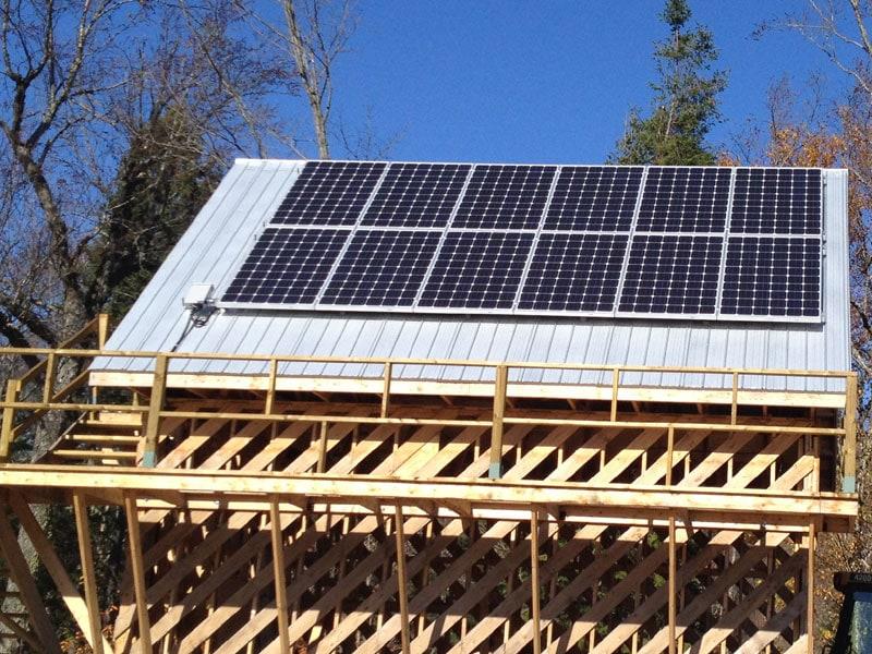 kit-solaire-residentiels-Solaire-Laurentides