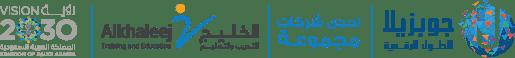 Jobzella Digital Solutions Logo
