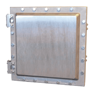 explosion proof panelboards by spike electric