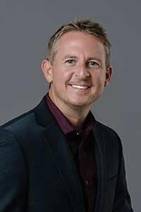 Robert Hodson