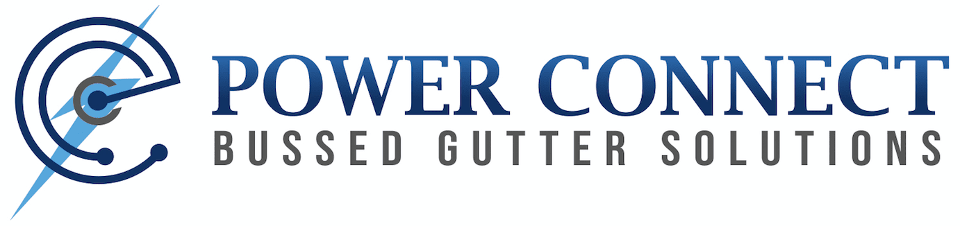 spike-electric-power-connect-bussed-gutters-logo