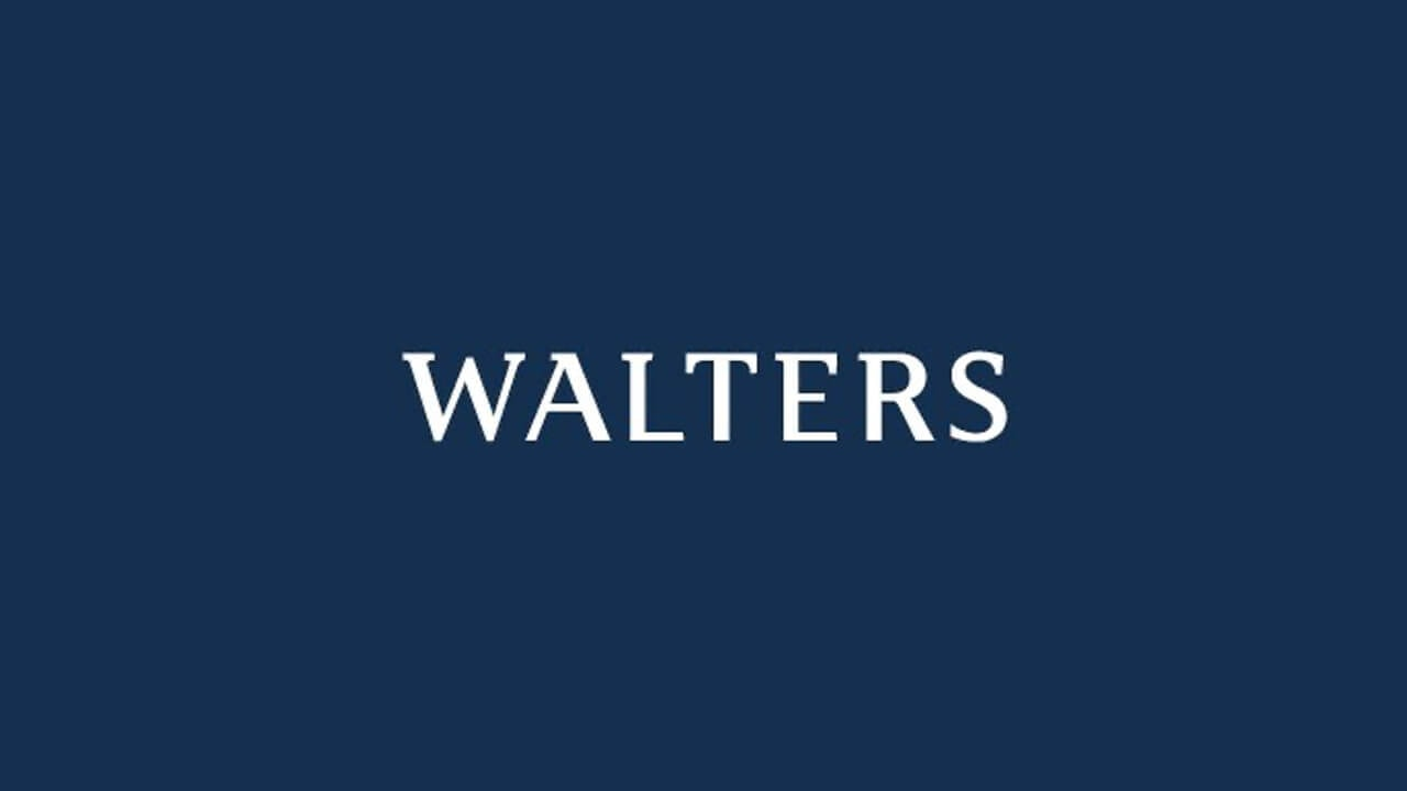 The Walters Group