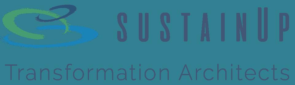 Logo_SustainUp_01