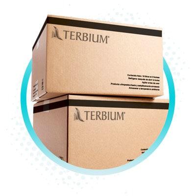 caja-cerrada-Terbium