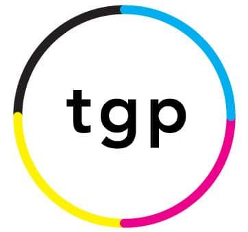 Thomas Group Printing