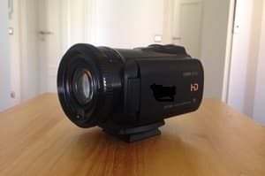 Wissenswerter über Videoüberwachung bei Tipp zum Bau